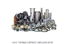 Запасные части к компрессору 4ГМ2,5-2200/9-32