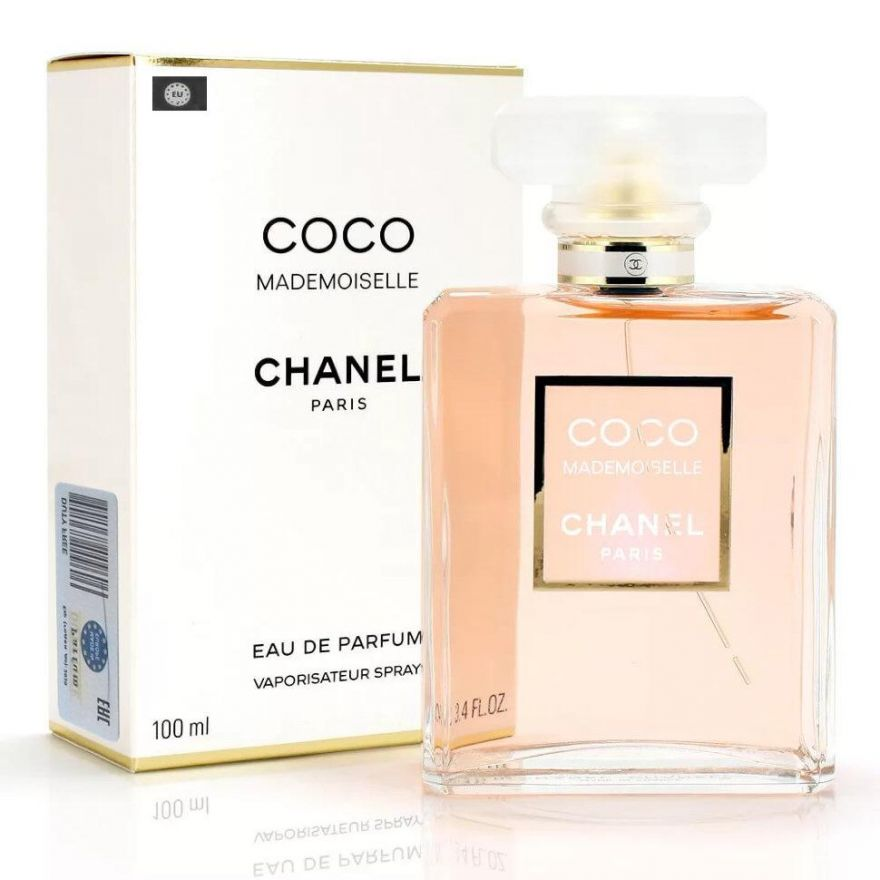 "Chanel ""Coco Mademoisele"" 100 ml (original)"