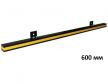Магнитный настенный держатель инструмента 600мм NAREX  878605