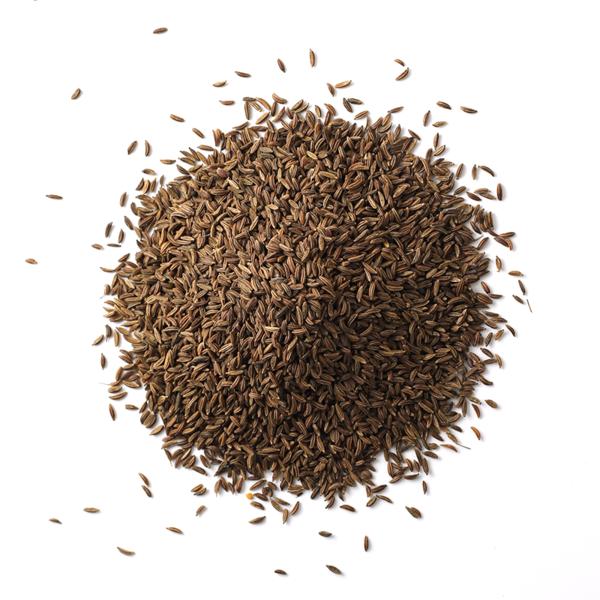 Тмин, семена, для настоек, 50 гр (Финляндия)