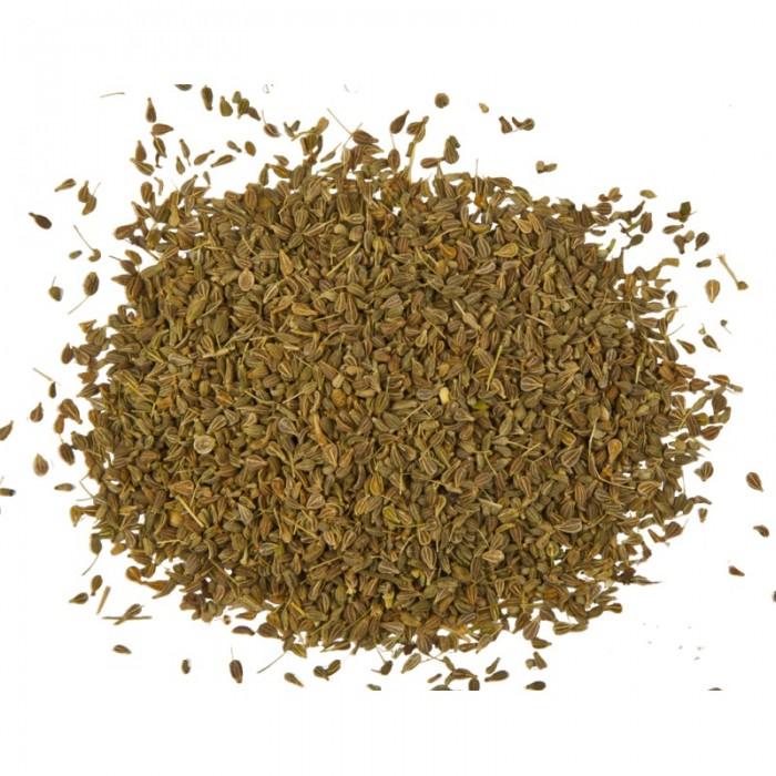Анис, семена, для настоек, 50 гр (Египет)