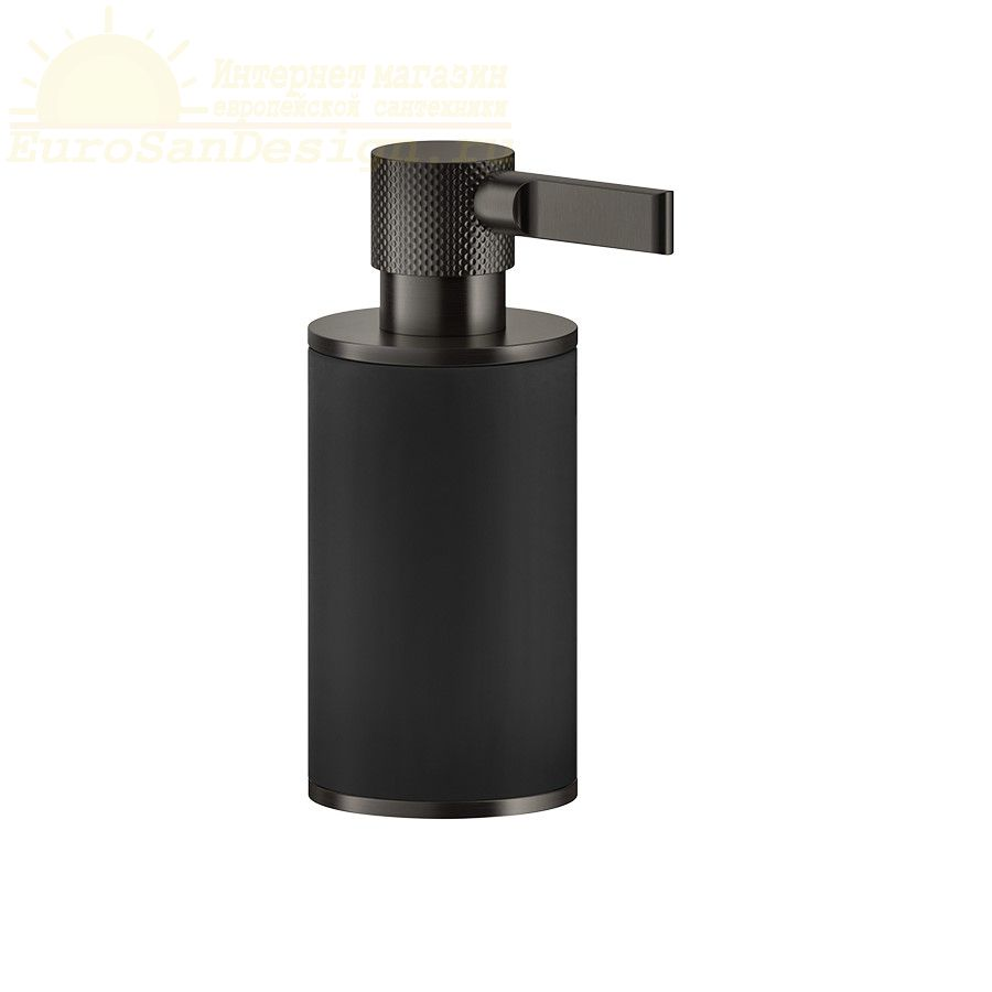 Gessi Inciso Диспенсер для жидкого мыла 58538 ФОТО