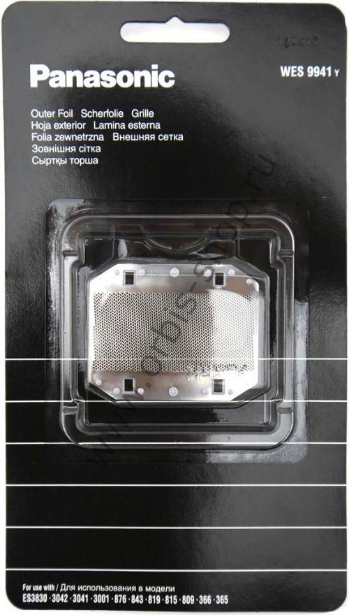 Сетка WES9941Y Panasonic