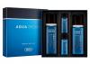 Missha  Aqua Breath Special gift set - Набор мужской подарочный увлажняющий