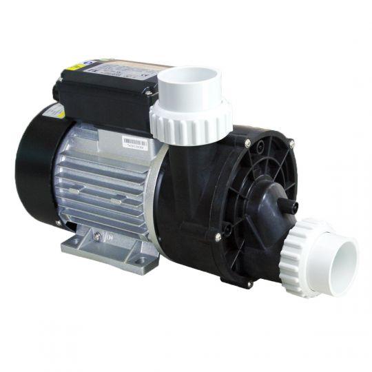 Насос AquaViva WTC120-CA 14 м3/ч (1.2HP, 220В)