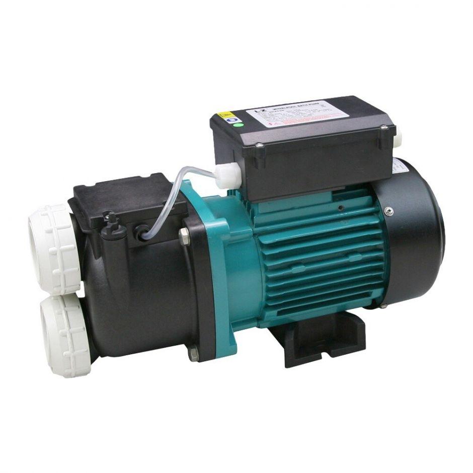 Насос AquaViva LX XDA150M 18 м3/ч (1.5HP, 220В)