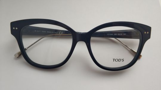 TOD's TO5191