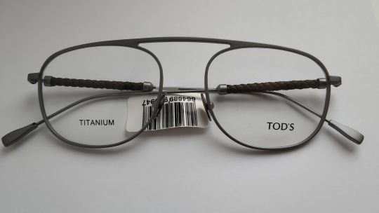 TOD's TO5186