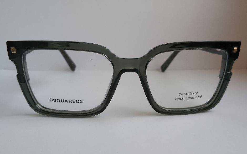 DSQUARED2 DQ5247