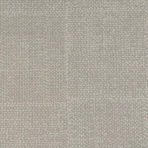 Стеклотканные обои ADFORS Novelio Nature серия Grace T8001 N цвет Almond