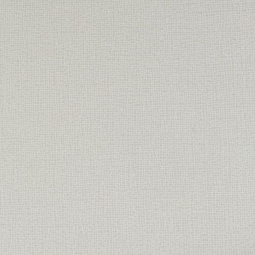Стеклотканные обои ADFORS Novelio Nature серия Flair T8013 N цвет Rice