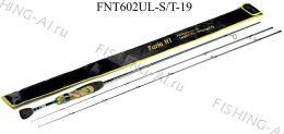 Спиннинг FARIO NT-2TIPS FNT602UL-S/T-19