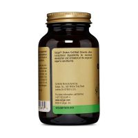 Solgar Chlorella Vegetable Capsules