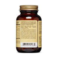 Solgar Herbal Female Complex Vegetable Capsules