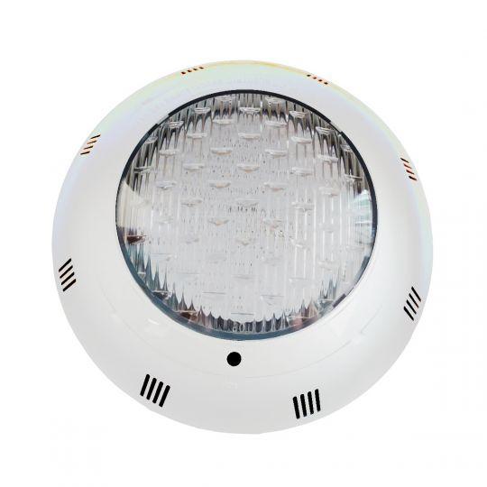Прожектор светодиодный AquaViva SL-P-2B LED360 (35 Вт) RGB