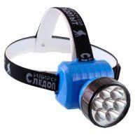 Налобный фонарь Фара 7 PF-PFL-HL21
