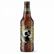 GOLDEN SHEEP PREMIUM ALE