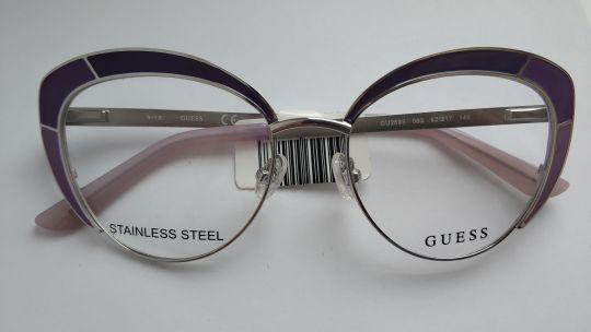 GUESS GU2693