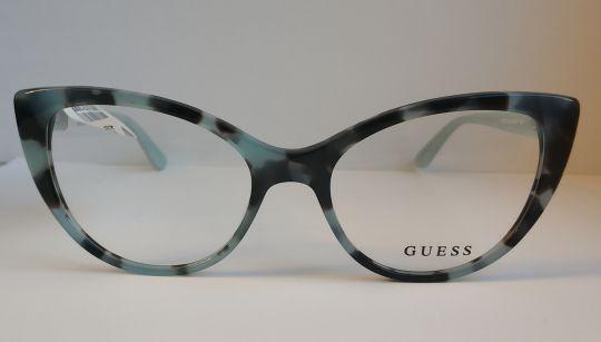 GUESS GU2708