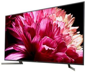 Телевизор Sony KD-75XG9505