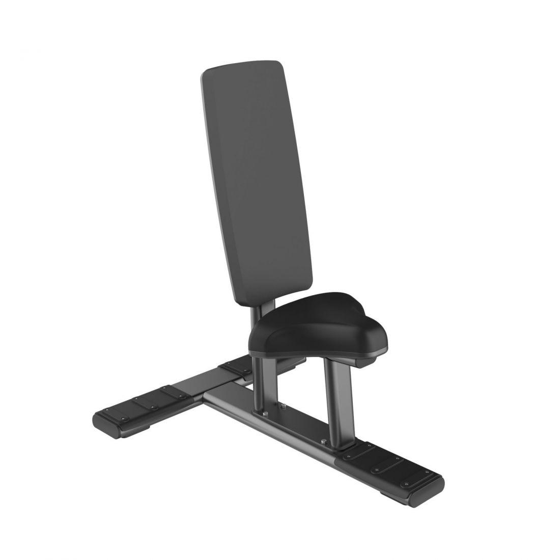 E-7038 Стул для жима сидя (Multi-Purpose Bench)