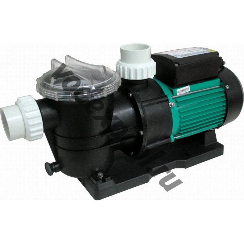 Насос AquaViva LX STP50M 6,5m3/h (0,5HP, 220В)
