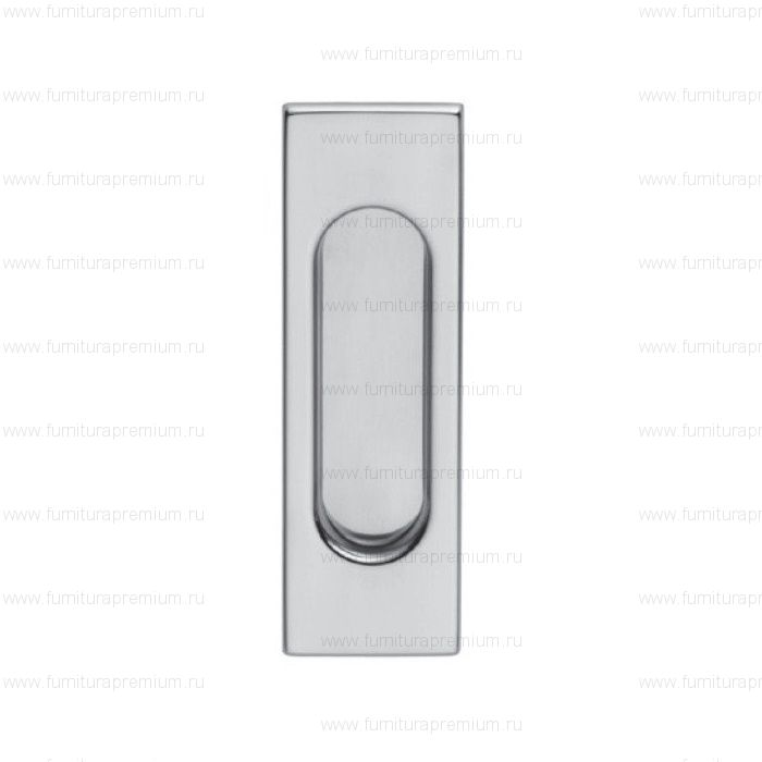 Ручка DND by Martinelli 2187 для раздвижных дверей