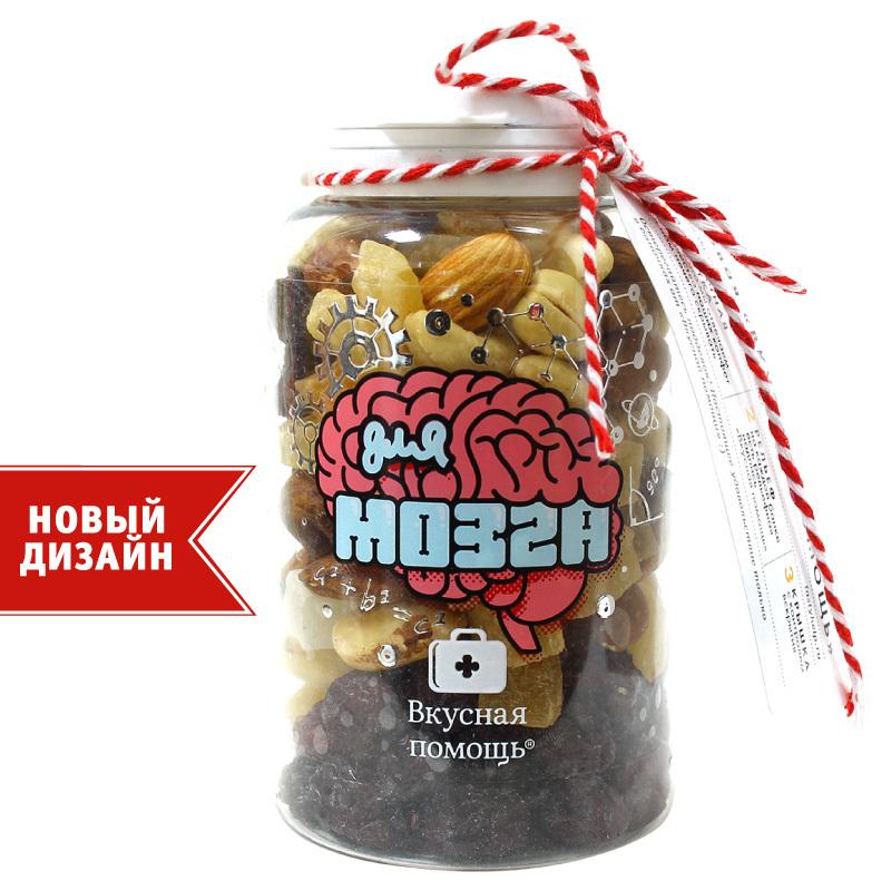 Парень, прикольные подарки картинки с конфеты печенье бутылочки палочки вафли