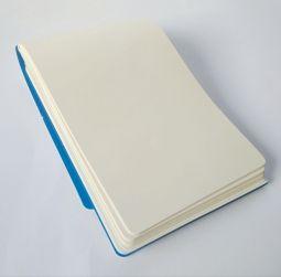 ежедневники с soft touch покрытием
