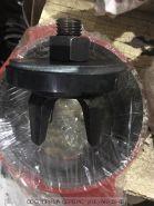 Клапан ЦН 02.05.000