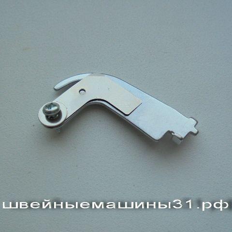 Нитенаправитель JUKI 12Z     цена 150 руб.