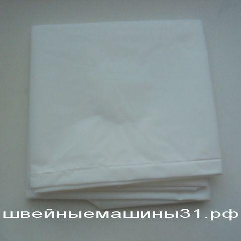 Чехол мягкий JUKI 12z   цена 300 руб.