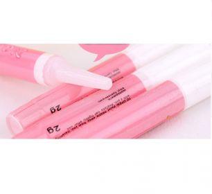Клей Nail Glue для типс и страз (2мл)