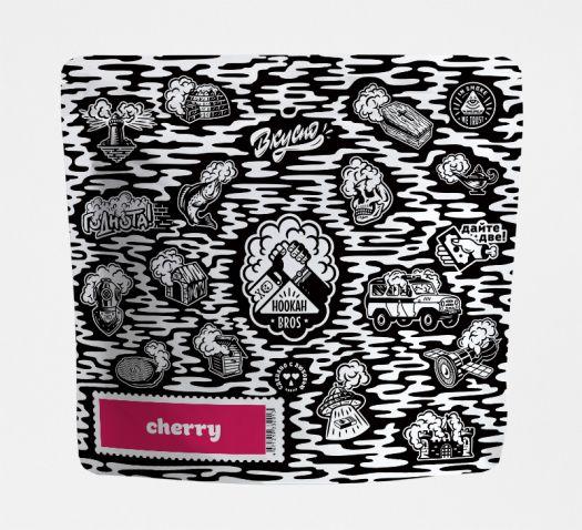 Смесь Hookah Bros - Cherry