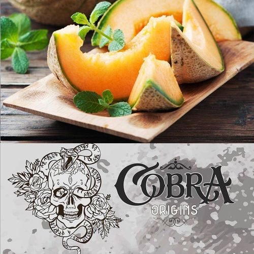 Смесь Cobra Origins - Melon
