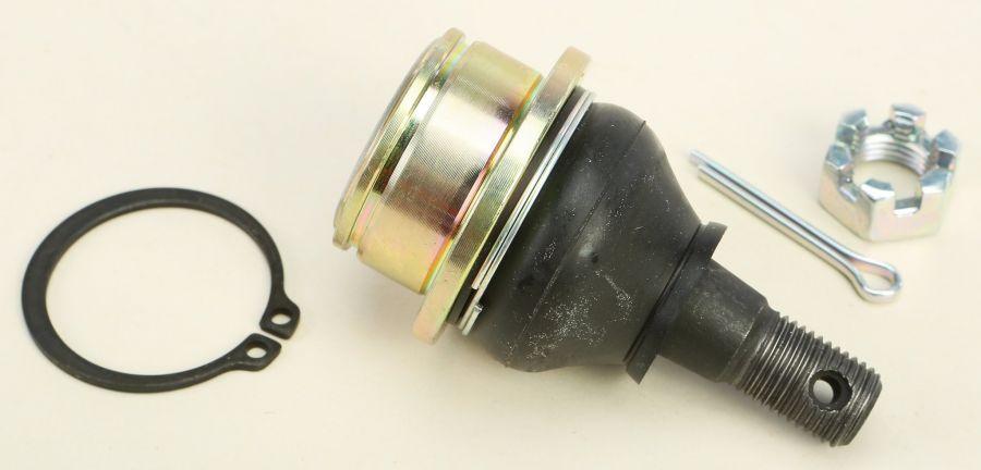 Опора шаровая верхняя и нижняя Yamaha VIKING WOLVERINE 700 1XD-23579-00-00, All Balls Racing 42-1052 купить