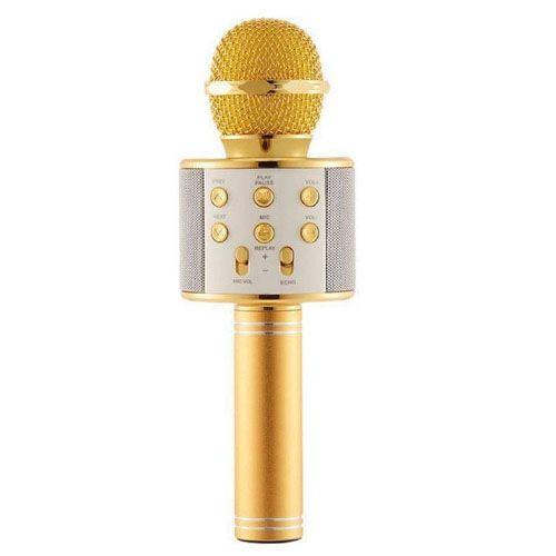 Караоке Микрофон ws-858