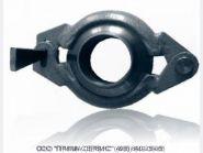 Быстроразъемное соединение БРС Ду50 Ру1.6  4.0 МПа