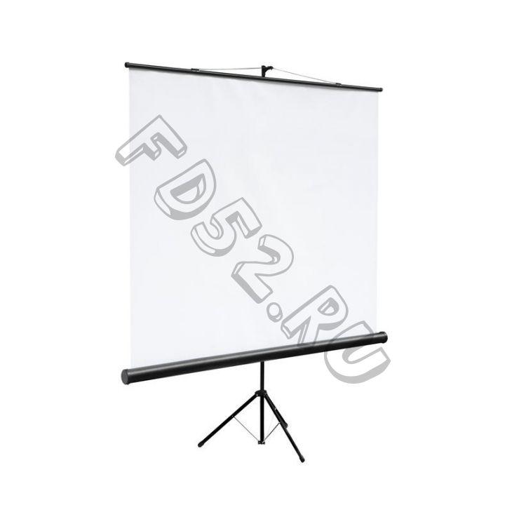 Экран мобильный 160x160 DSKC-1101