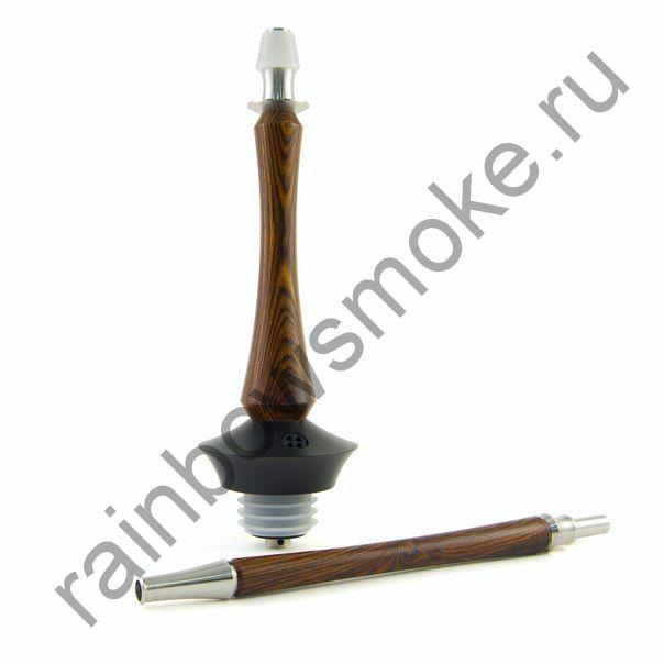 Кальян Union Hookah - Sleek (Кокоболо)