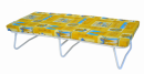 Кровать (сетка) Ника до 150кг