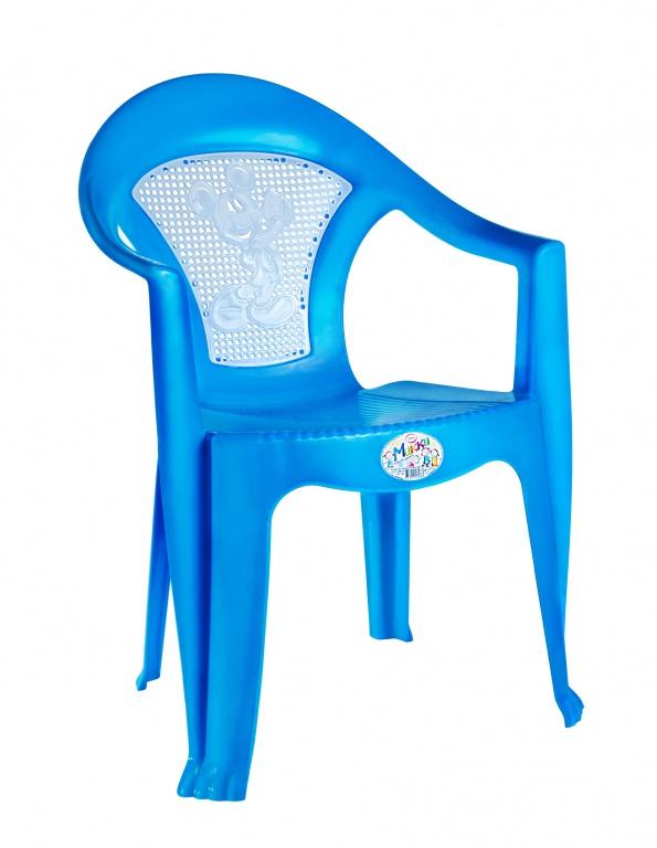 Кресло детское Эльф