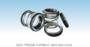 НМШ 32-10 (Б)  УТ35А торцовое уплотнение  Н41.491.00.030-01