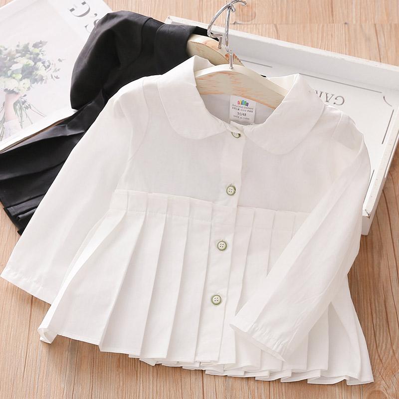 Рубашка  BABYKIDS ELEMENT A538