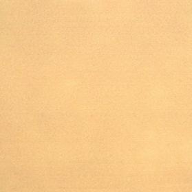фетр МИНДАЛЬНОЕ ИСКУШЕНИЕ/ ТЕЛЕСНЫЙ  ТМ РУКОДЕЛИЕ размер 21*29,7 см ТОЛЩИНА НА ВЫБОР  плотность 180 мягкий
