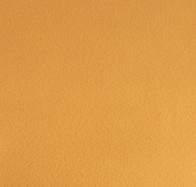 фетр ПЕРСИК  ТМ РУКОДЕЛИЕ размер 21*29,7 см толщина на выбор  плотность 180 мягкий