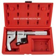 ATH-7006 Приспособление для восстановления замятой наружной резьбы 32-125 мм Licota
