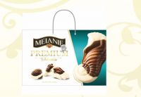 Конфеты Мелани Premium 350гр 1/5