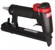 Пневмоинструмент ручной скобозабивной для производства мебели SENCO SFW05-C