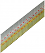 Гвоздь для пневмоинструмента  15-1,83/38,1 мм SENCO DA17EGB 1000 шт